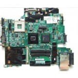 Laptop Motherboard for Lenovo IBM thinkpad / T61 T61P R61 R61I