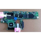 Laptop Motherboard for lenovo Thinkpad X100E X120E E10