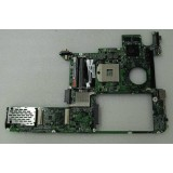 Laptop Motherboard for Lenovo Y570 Y460 Y470 G460 G470 B460 B470 V460 V470 G475