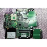 Laptop Motherboard for Thinkpad IBM T60 T60P V5200