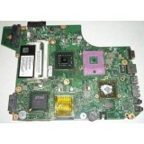 Laptop Motherboard for Toshiba L510 L512 L533 L517 L515 L525 L536 L537 L538 L526