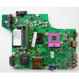 Laptop Motherboard for Toshiba L510 L515 L532 L551 L526 L536 L525 L538