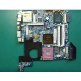 Laptop Motherboard for Toshiba M300 U400 M305 L355 L315 M800 M301 M332