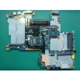 Laptop Motherboard for Toshiba M400 M700 A10 S300 L100 L30