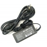 Laptop power adapter for Acer P3-171 S5/S7-191/391/951