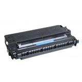 Laser Printer cartridge for Canon E16 FC290 FC270 FC298