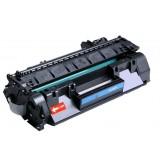Laser Printer cartridge for hp2035 HP2055d hp2055