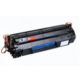 Laser Printer cartridge for HP P1106 HP1216 M128FP