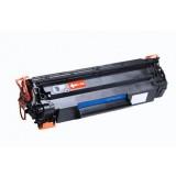 Laser Printer cartridge for HP P1506 / P1560 / P1606DN / M1536DNF