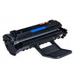 Laser Printer cartridge for Samsung ML-1640 1641 2240 2241