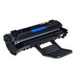 Laser Printer cartridge for Samsung SCX4521F ML2010 ML-1610 2571N SCX-4321
