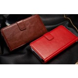 Leather Case for iPhone 4 / 4s