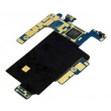 Main flex cable for HTC HD7 T9292