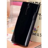 Matte Cover for Sony LT26i / Xperia arc S