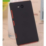 Matte protective shell for Nokia phones lumia 820