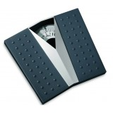 Mechanical weight scale / Pointer body scale