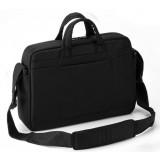 Men 13.3-14 inch laptop single-shoulder bag / handbag