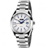 Men's Casual calendar quartz watch