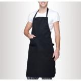 Men's long style multi-purpose aprons