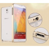 metal frame for Samsung Note2