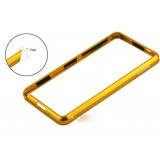 Metal pull-out frame for Samsung note3
