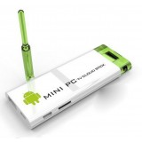 Mini Android network player / dual-core network TV / Android HD player