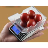 Mini Electronic Scale / Kitchen Scale