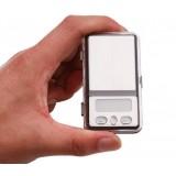 Mini Jewelry electronic scale 0.01g