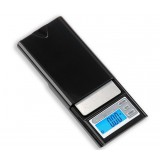 Mini Jewelry Scale / Electronic Jewelry Scale