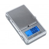 Mini Jewelry Scale / pocket electronic scale 0.01g
