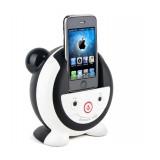 Mini speaker / PC Speaker / Support iphone