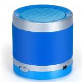 Mini Wireless Bluetooth 2.1 speaker