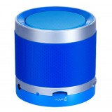 Mini Wireless Bluetooth 3.0 speaker