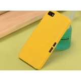 Mobile Matte protective cover for Blackberry Z10