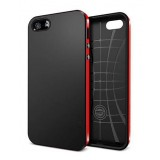 Mobile phone back cover case for iphone 5 / 5s