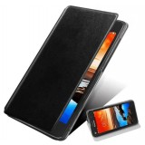 Mobile Phone Case for HTC desire816