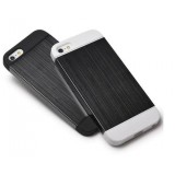 Mobile phone case for iphone5S