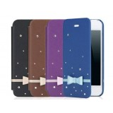 Mobile phone case for iphone 5 / 5s