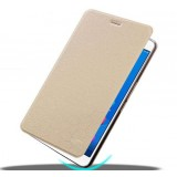 Mobile Phone Case for ZTE grand s2 / S291