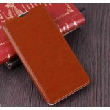 Mobile phone leather case for ZTE N5S / U5S / V5S