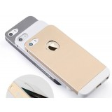 Mobile phone metal case for iPhone 5 / 5S