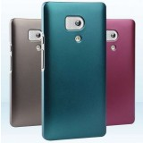Mobile phone protective case for Huawei G750