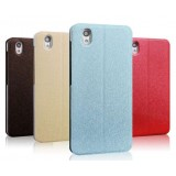 Mobile phone protective case for ZTE G717C