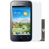 Mobile phone screen protective film for Huawei C8812