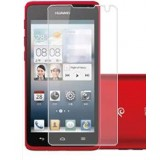 Mobile phone screen protective film for Huawei C8813