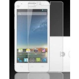 Mobile phone screen protective film for Huawei G520