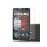 Mobile phone screen protective film for Motorola xt875 defy