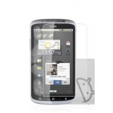 Mobile phone screen protective film for ZTE v960 / u960s