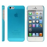 Mobile Phone Slim Matte Case for iphone 5s