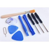Mobile phones repair kit for iphone4 4S 5s 5c / Precision Screwdriver